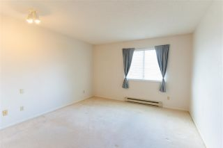 """Photo 10: 304 45604 BRETT Avenue in Chilliwack: Chilliwack W Young-Well Condo for sale in """"HAWTHORNE PARK"""" : MLS®# R2589428"""