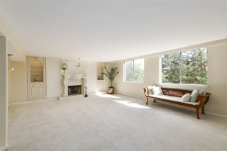 """Photo 4: 800 1685 W 14TH Avenue in Vancouver: Fairview VW Condo for sale in """"TOWN VILLA"""" (Vancouver West)  : MLS®# R2488518"""