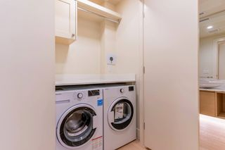 Photo 14: 404 3639 W 16TH AVENUE in Vancouver: Point Grey Condo for sale (Vancouver West)  : MLS®# R2579582
