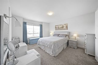 Photo 11: 69 23651 132 AVENUE in Maple Ridge: Silver Valley Townhouse for sale : MLS®# R2453763