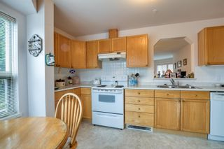 Photo 28: 209 4949 Wills Rd in : Na Uplands Condo for sale (Nanaimo)  : MLS®# 861187