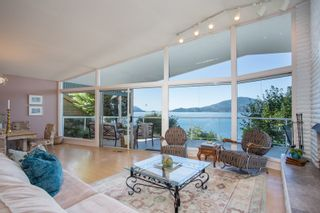 Photo 10: 51 BRUNSWICK BEACH ROAD: Lions Bay House for sale (West Vancouver)  : MLS®# R2514831