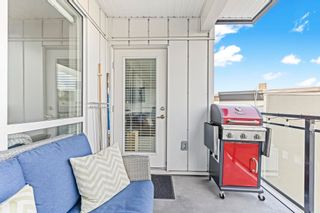 """Photo 26: 406 233 KINGSWAY Avenue in Vancouver: Mount Pleasant VE Condo for sale in """"VYA"""" (Vancouver East)  : MLS®# R2625191"""