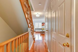 Photo 4: 3360 Angel Pass Drive in Mississauga: Churchill Meadows House (2-Storey) for sale : MLS®# W4626792