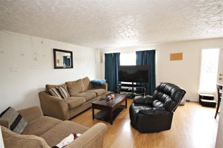 Photo 3: 1471 - 1475 FORD Avenue in Prince George: VLA Duplex for sale (PG City Central (Zone 72))  : MLS®# R2462755