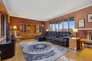"""Photo 4: 3053 FLEET Street in Coquitlam: Ranch Park House for sale in """"RANCH PARK"""" : MLS®# R2506629"""