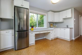 Photo 21: 10952 Madrona Dr in : NS Deep Cove House for sale (North Saanich)  : MLS®# 873025