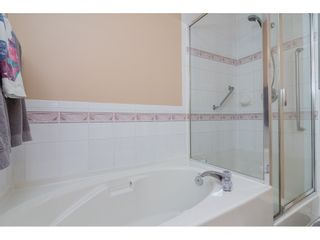 """Photo 20: 157 13888 70 Avenue in Surrey: East Newton Townhouse for sale in """"CHELSEA GARDENS"""" : MLS®# R2490894"""