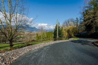 Photo 5: 41056 BELROSE Road in Abbotsford: Sumas Prairie House for sale : MLS®# R2039455