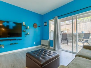 Photo 6: 537 Asteria Pl in : Na Old City Row/Townhouse for sale (Nanaimo)  : MLS®# 857211