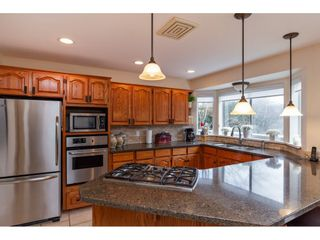 Photo 11: 3452 MT BLANCHARD Place in Abbotsford: Abbotsford East House for sale : MLS®# R2539486