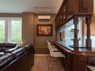 Photo 21: 5 East Gate in Winnipeg: Armstrong's Point Residential for sale (1C)  : MLS®# 202124192