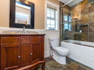 Photo 28: 1303 Ocean View Ave in COMOX: CV Comox (Town of) House for sale (Comox Valley)  : MLS®# 766620