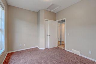 Photo 17: 138 Auburn Bay Heights SE in Calgary: Auburn Bay Detached for sale : MLS®# A1149319