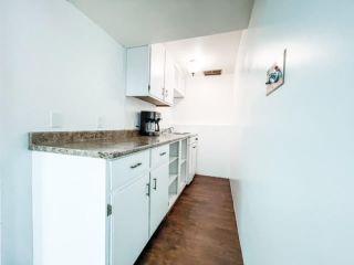 Photo 31: 909 10 Avenue: Wainwright House for sale (MD of Wainwright)  : MLS®# A1146522