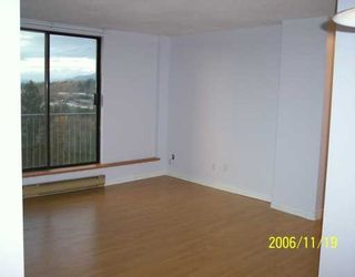 """Photo 7: 9595 ERICKSON Drive in Burnaby: Sullivan Heights Condo for sale in """"CAMERO TOWER"""" (Burnaby North)  : MLS®# V620031"""