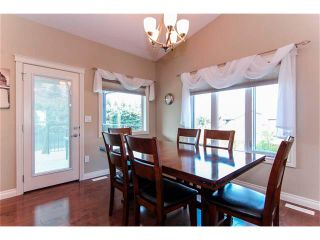 Photo 11: 24 Vermont Close: Olds House for sale : MLS®# C4027121