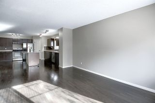 Photo 5: 55 2336 ASPEN Trail: Sherwood Park Townhouse for sale : MLS®# E4229281