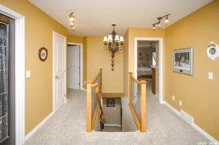 Photo 25: 146 Laycock Crescent in Saskatoon: Stonebridge Residential for sale : MLS®# SK841671