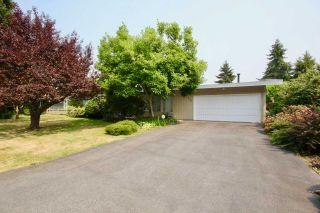 Photo 3: 948 EDEN Crescent in Delta: Tsawwassen East House for sale (Tsawwassen)  : MLS®# R2552284