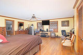 Photo 19: LEMON GROVE House for sale : 4 bedrooms : 7715 Mount Vernon St