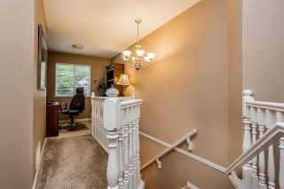 """Photo 26: 35554 CATHEDRAL Court in Abbotsford: Abbotsford East House for sale in """"McKinley Heights"""" : MLS®# R2584174"""