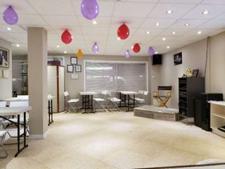 Photo 10: : Commercial for sale : MLS®# C8036794