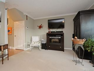 Photo 6: 7 331 Robert St in VICTORIA: VW Victoria West Row/Townhouse for sale (Victoria West)  : MLS®# 775812