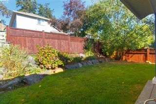 Photo 3: 14 Cahilty Lane in VICTORIA: VR Six Mile House for sale (View Royal)  : MLS®# 771497