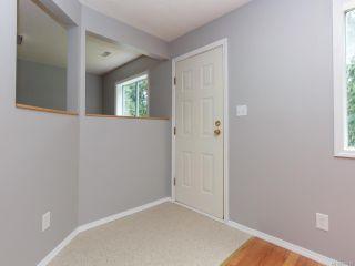 Photo 39: 9880 Panorama Ridge Rd in Chemainus: Du Chemainus House for sale (Duncan)  : MLS®# 842285