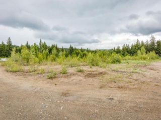 Photo 24: 434 WILDWOOD ROAD: Clearwater Land Only for sale (North East)  : MLS®# 160467