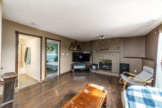 Photo 19: 9500 95 Street: Morinville House for sale : MLS®# E4263178