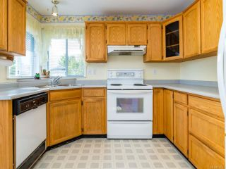 Photo 4: 2001 VALLEY VIEW DRIVE in COURTENAY: CV Courtenay East House for sale (Comox Valley)  : MLS®# 770574