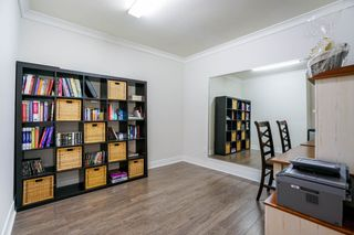 Photo 18: 9487 163 STREET in Surrey: Fleetwood Tynehead House for sale : MLS®# R2254901