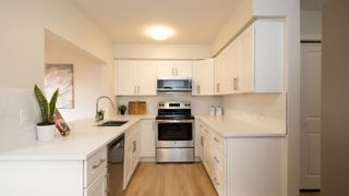 Photo 16: 2505 LARKIN Court in Burnaby: Oakdale House for sale (Burnaby North)  : MLS®# R2594488