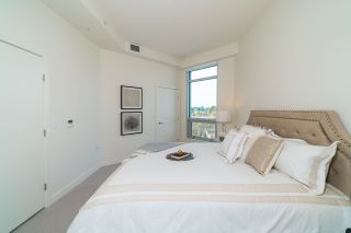 """Photo 22: 605 5289 CAMBIE Street in Vancouver: Cambie Condo for sale in """"CONTESSA"""" (Vancouver West)  : MLS®# R2553208"""