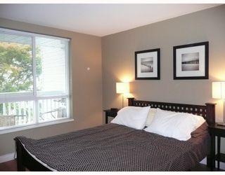 """Photo 6: 202 12639 NO 2 Road in Richmond: Steveston South Condo for sale in """"NAUTICA SOUTH"""" : MLS®# V751710"""