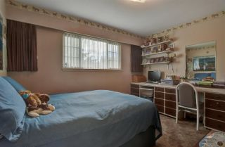 """Photo 11: 11080 ORIOLE Drive in Surrey: Bolivar Heights House for sale in """"Birdland"""" (North Surrey)  : MLS®# R2589408"""