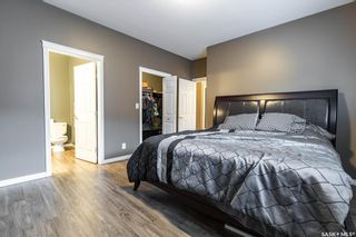Photo 17: 1322 Hughes Drive in Saskatoon: Dundonald Residential for sale : MLS®# SK851719