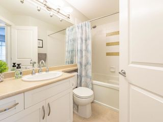 """Photo 33: 19 55 HAWTHORN Drive in Port Moody: Heritage Woods PM Townhouse for sale in """"Cobalt Sky by Parklane"""" : MLS®# R2584728"""