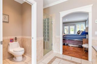 Photo 25: 9228 BODNER Terrace in Mission: Mission BC House for sale : MLS®# R2589755