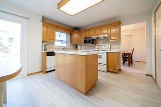 Photo 8: 143 Huntingdale Road in Winnipeg: Linden Woods Residential for sale (1M)  : MLS®# 202014436