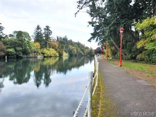 Photo 19: 312 Ker Ave in VICTORIA: SW Gorge House for sale (Saanich West)  : MLS®# 743629