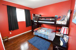 Photo 9: 8724 113A Avenue in Fort St. John: Fort St. John - City NE House for sale (Fort St. John (Zone 60))  : MLS®# R2262897