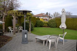 Photo 19: 10171 ST. VINCENTS Place in Richmond: Steveston North House for sale : MLS®# R2257391