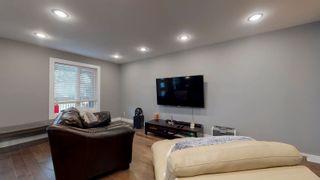 Photo 16: 14213 24A Street in Edmonton: Zone 35 House for sale : MLS®# E4262019