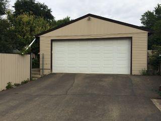 Photo 17: 5815 119 Avenue NW: Edmonton House for sale : MLS®# E3388319