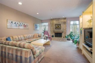 Photo 9: 6511 WHITEOAK Drive in Richmond: Woodwards House for sale : MLS®# R2354133