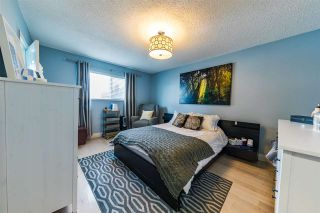 Photo 15: 2684 ROGATE Avenue in Coquitlam: Coquitlam East House for sale : MLS®# R2561514