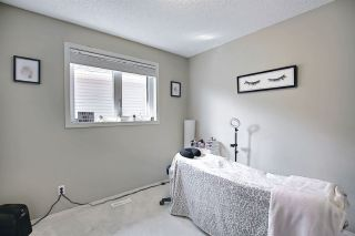 Photo 35: 5114 168 Avenue in Edmonton: Zone 03 House Half Duplex for sale : MLS®# E4237956